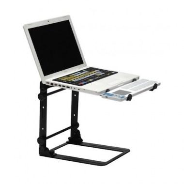 Magma Laptop Stand 2.1, цена, купить, заказать, доставка по россии