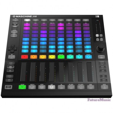 nativeinstruments-maschinejam-top
