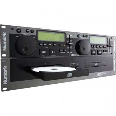 numark_cdn22_mk5_cdn22_mk5_rack_mounted_653188