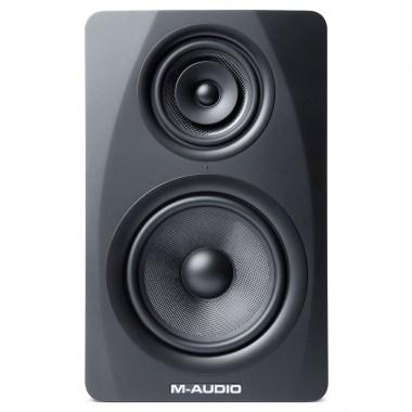 M-Audio M3-8 Studio Reference, цена, купить, заказать, доставка по россии