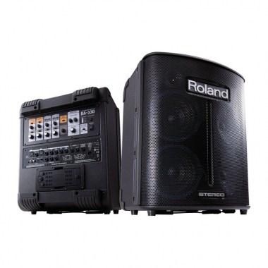 Roland BA-330, цена, купить, заказать, доставка по россии