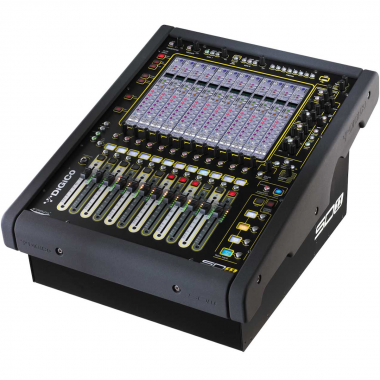 DiGiCo X-WAVES-SD11
