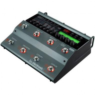TC ELECTRONIC GigBag for Nova System and G-Natural