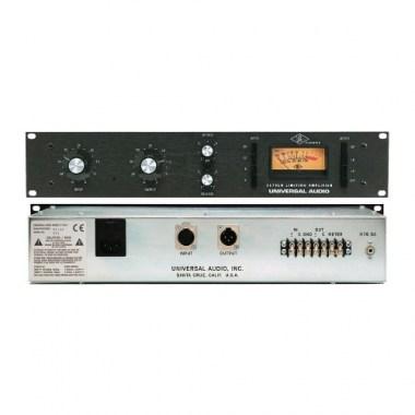 Universal Audio 1176LN Classic Limiting Amplifier, цена, купить, заказать, доставка по россии