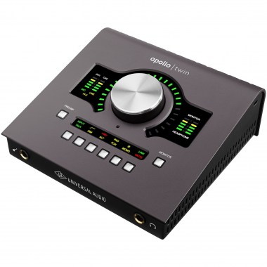 universal-audio-apollo-twin-mk2-1b