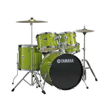 Yamaha GM0F51 WHITE GRAPE GLITTER Ударные инструменты