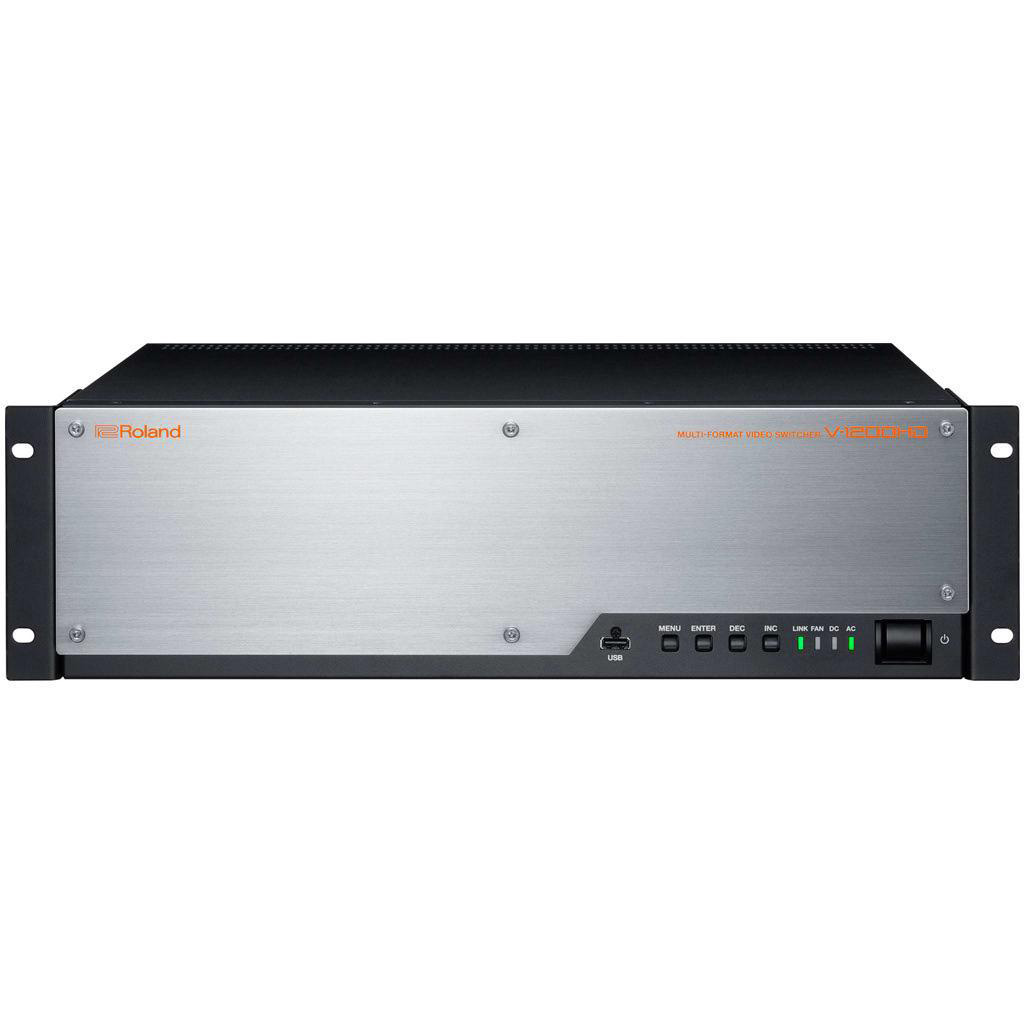 roland-v-1200hd-video-miksher_id1052__1