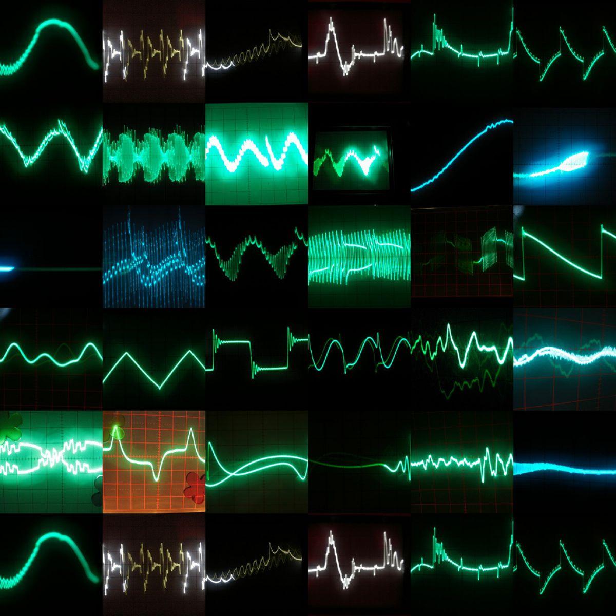 Картинки по запросу Звуковой дизайн картинки