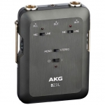 akg-b23-l-battery-operated-phantom-power-supply